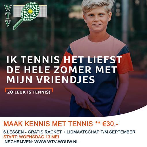 Maak kennis met Tennis 2020.jpg
