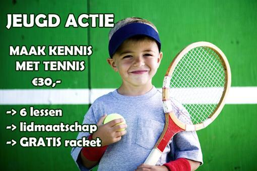 Afbeelding maak kennis met tennis.jpg