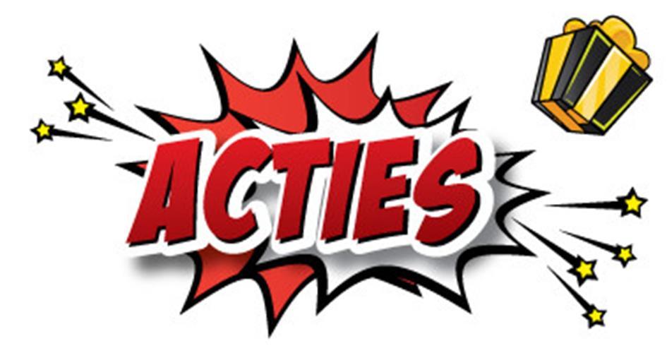 acties2_1.jpg