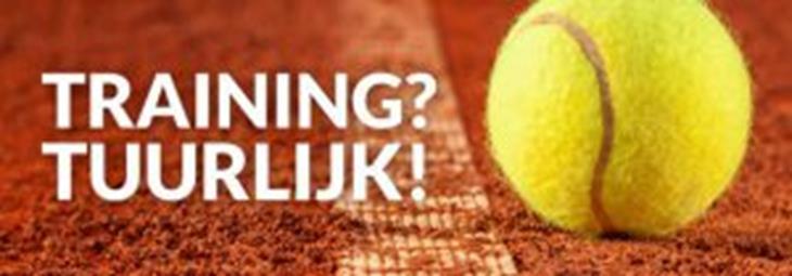 Tennistraining-300x105.jpg