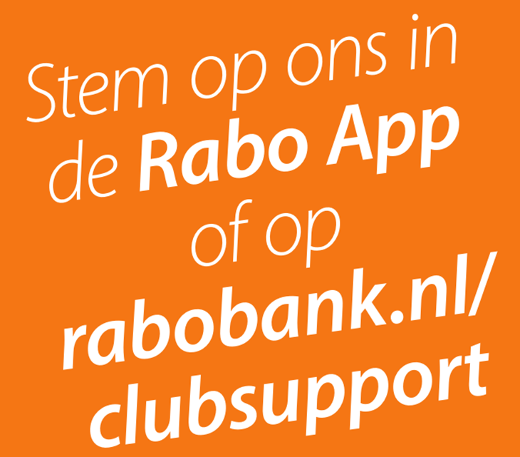 rabo clubsupport.png