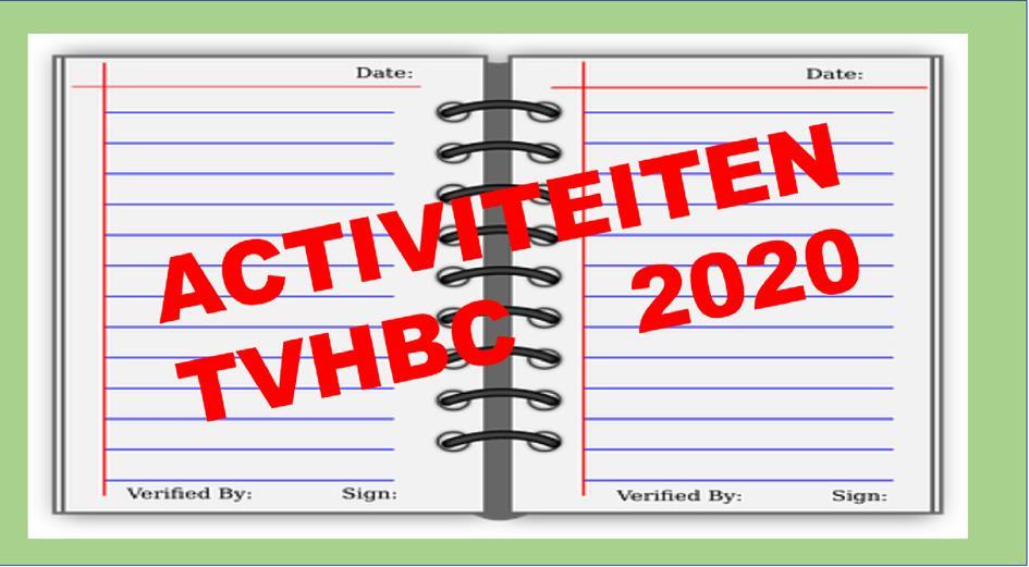 activiteiten 2020 1920x1080  2.png