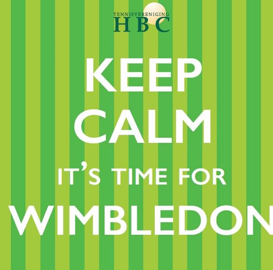 Wimbledon compact.jpg