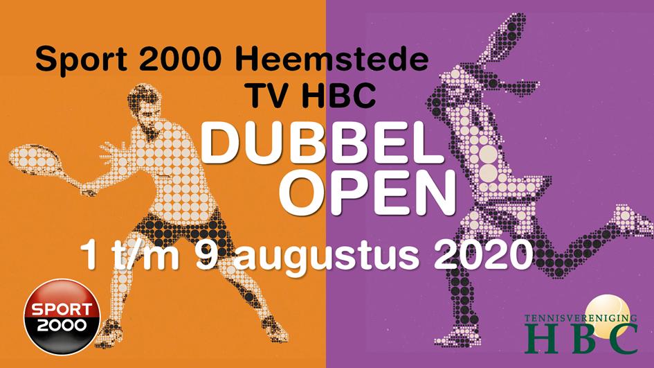 Dubbe zomer open banner geen info.png