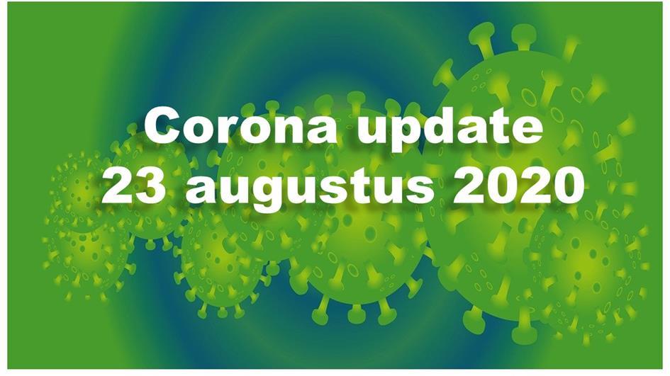 corona update 23 aug.jpg