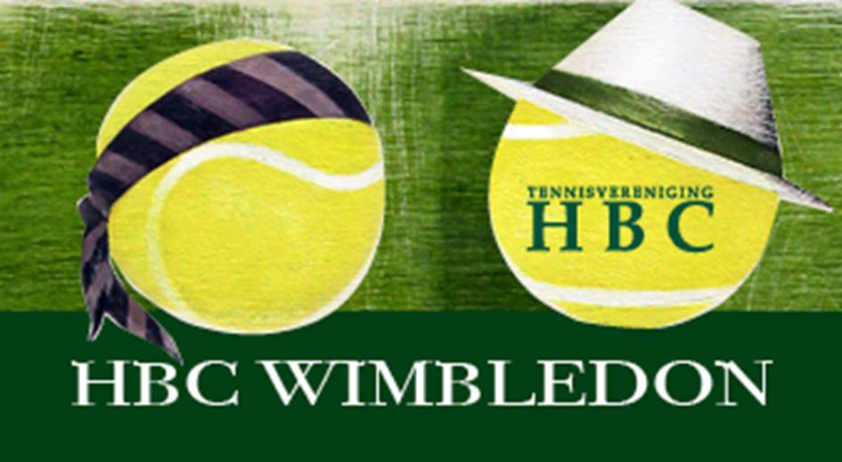 banner wimbledon zonder.png