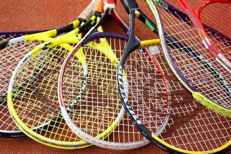 tennis-4893996_1920.jpg