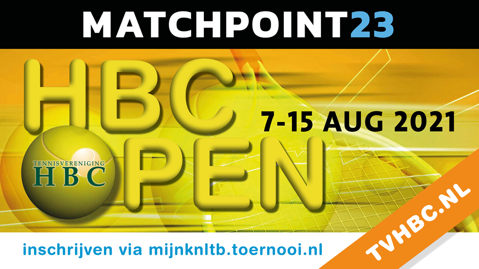 zomer open banner2021.png