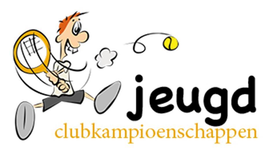 jeugdclubkampioenschappen.jpg