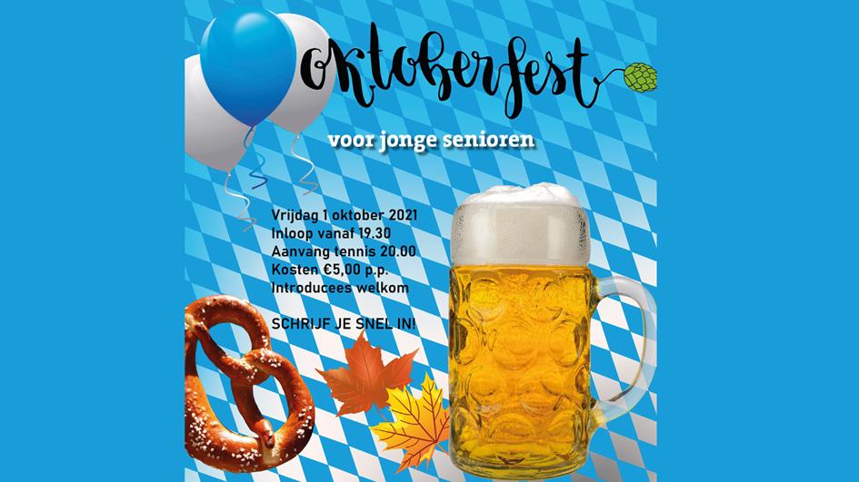Oktoberfest2021.png