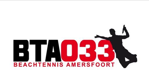 BTA033 logo wit .jpg