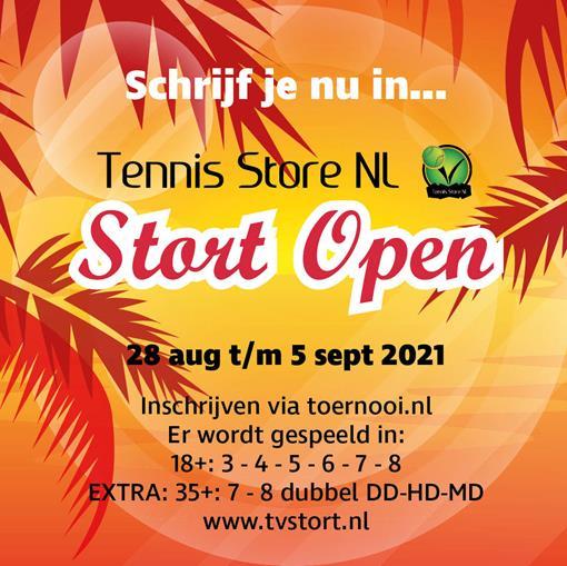 Stort Open 2021-INSTAGRAM.jpg