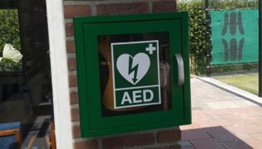 AED.jpeg