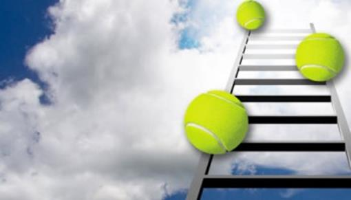 nieuwsbericht-laddercompetitie.jpg