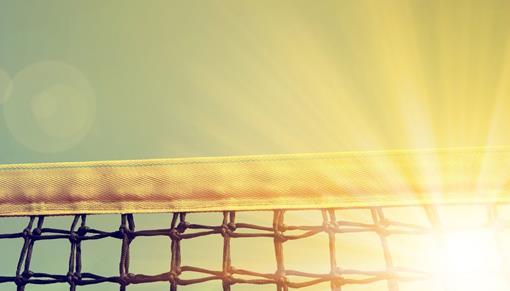 Tennisnet in de zon - verhouding 350x200.jpg
