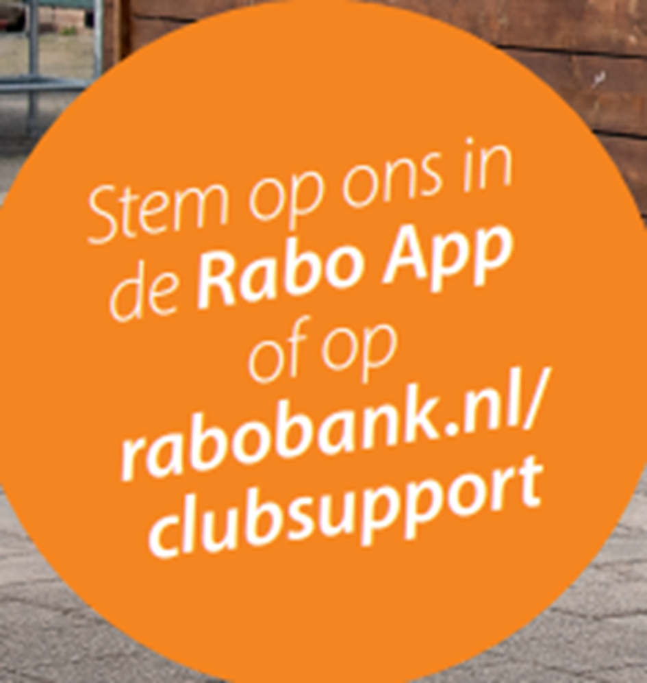 Rabo club support -1.png
