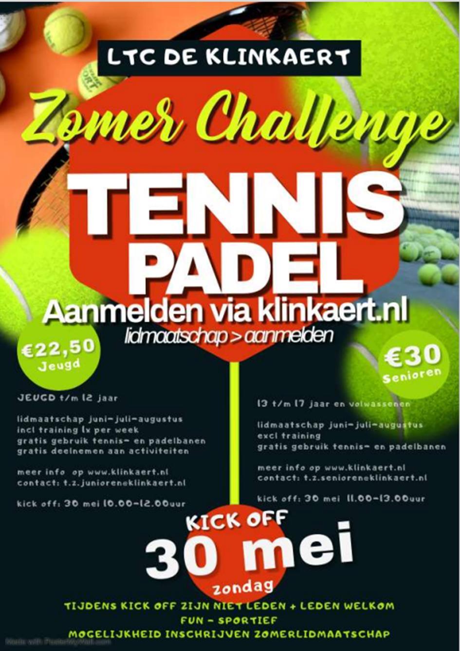 Zomer Challenge 2021.png
