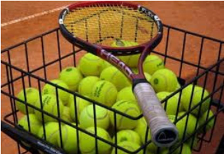 Tennistraining ballen.png