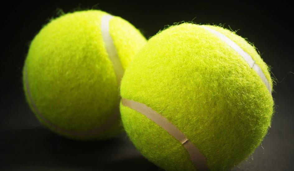 2 ballen.jpg