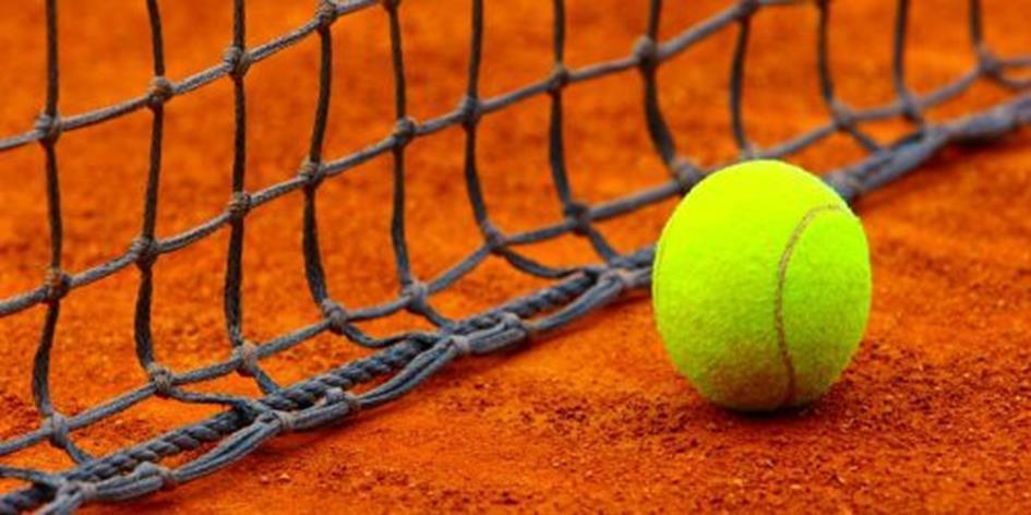 tennis_500.jpg
