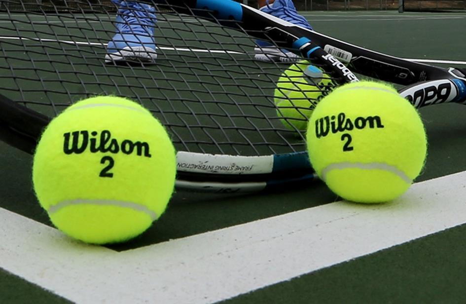 ocvarsity-tennis32.jpg