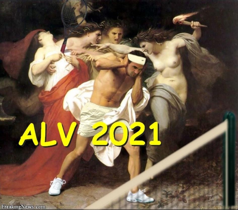 ALV 2021.jpg