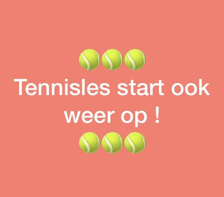 200509 Tennisles start ook weer op.jpeg
