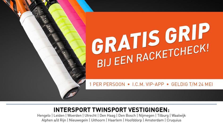 200518 Intersport gratis grip.jpg