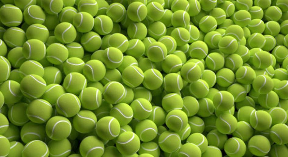 200819 Veel tennisballen.png