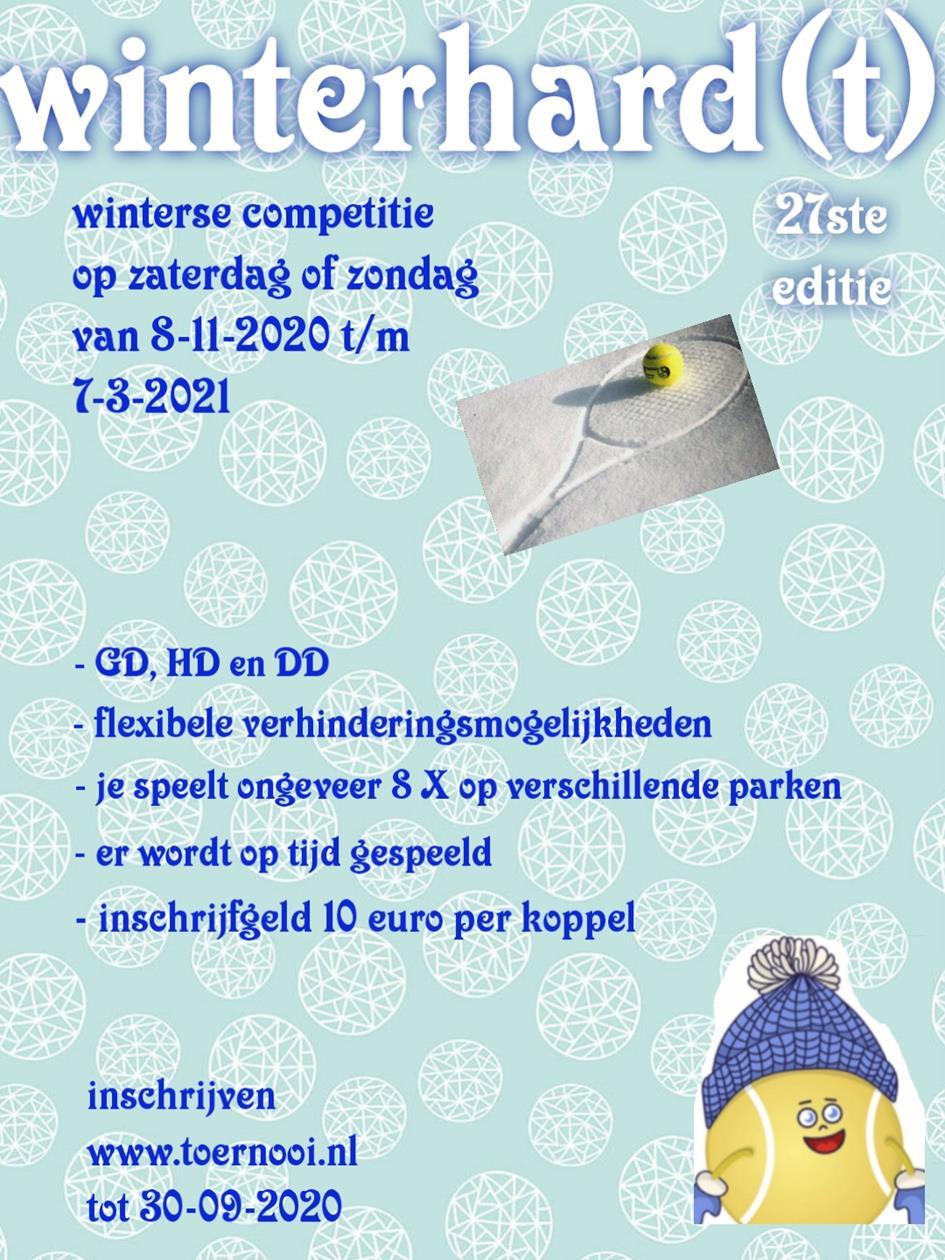 200901 Winterhard(t) nieuw winterseizoen.jpg