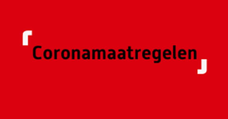 200929 Coronamaatregelen.png