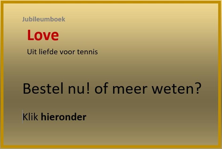 210119 Love Nieuwsbericht Uniontennis.nl DEF.jpg