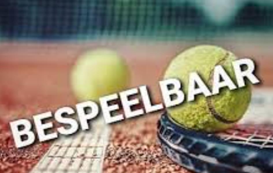 210117 De tennisbanen zijn weer bespeelbaar.png