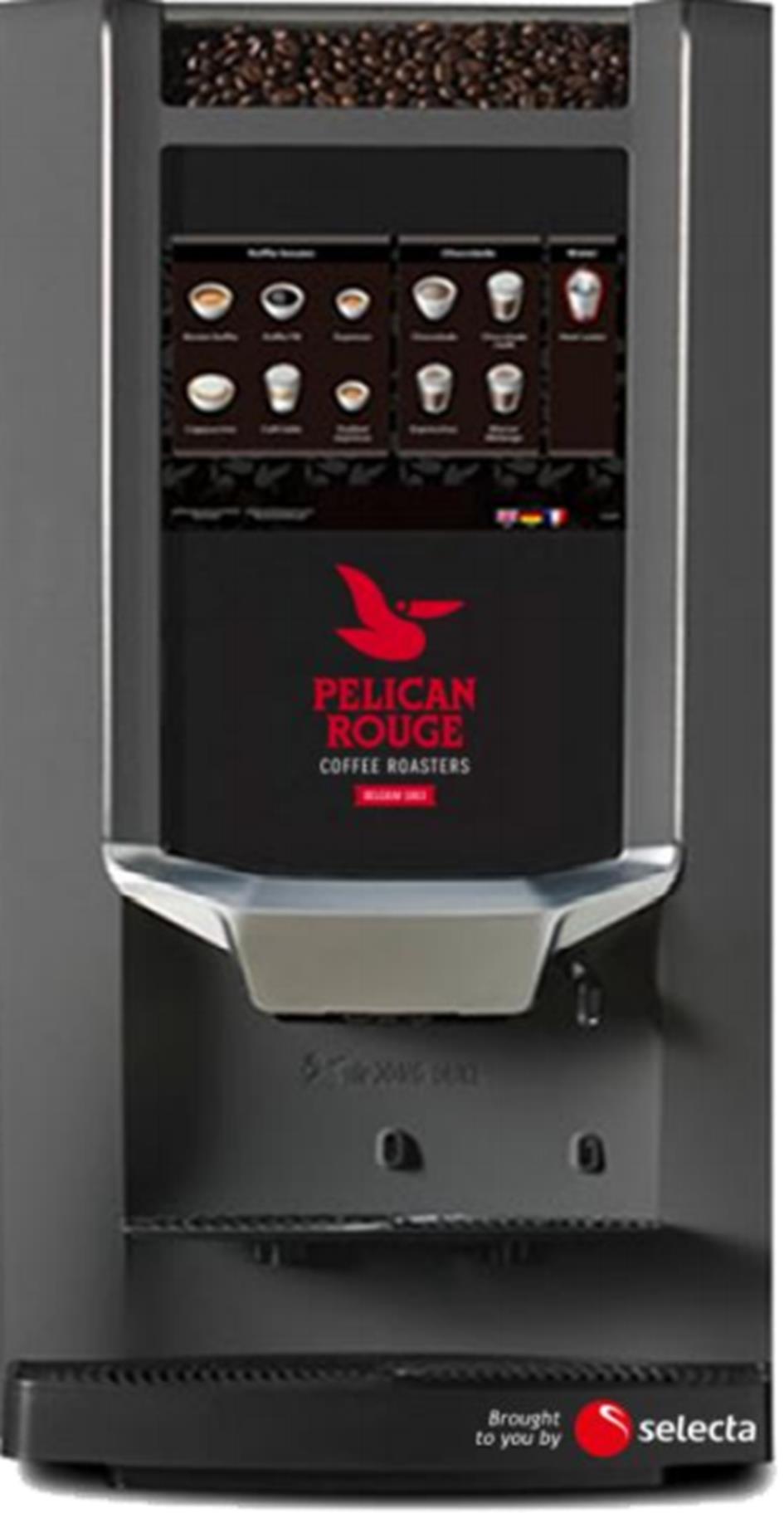 210828 Nieuwe koffiemachine.png
