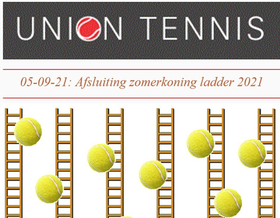 210829 Afsluiting zomerkoning ladder.png