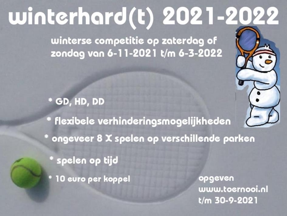 210910 Winterhard(t).png