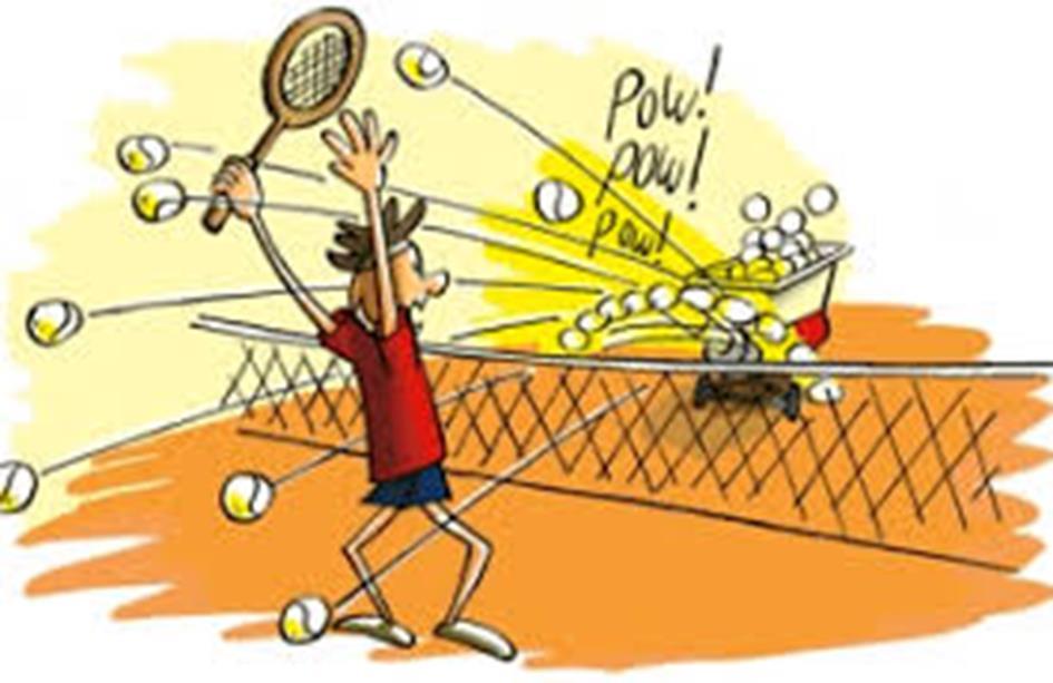 tennisles grappig.jpg