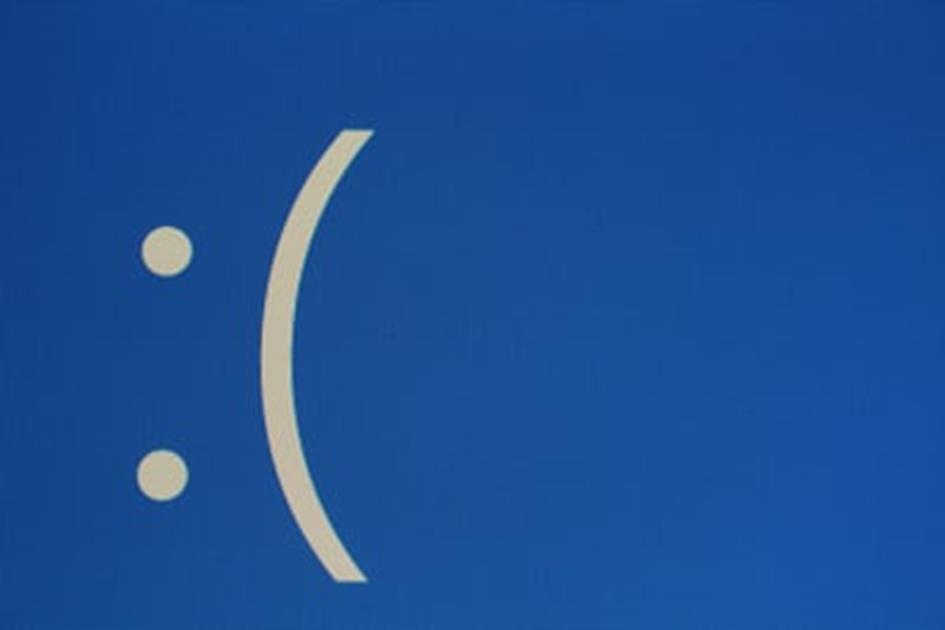 emoji sad blauw.jpg