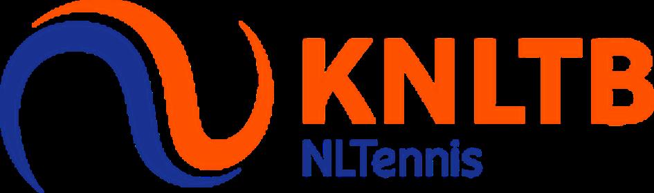 knltb-logo.png