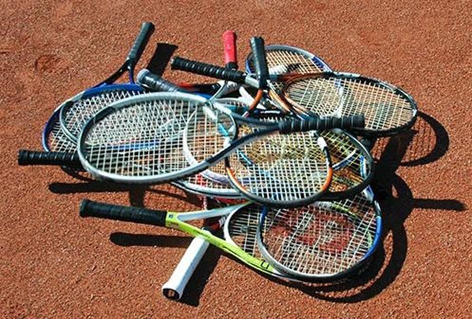 Toss-rackets.jpg