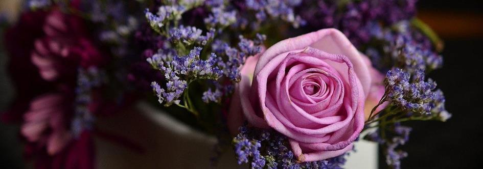 Banner klein bloemen 4.jpeg