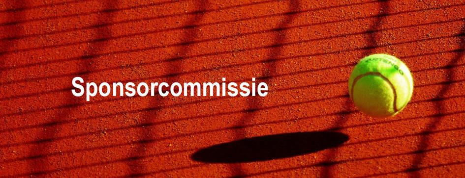 Banner klein SC tekst.jpg
