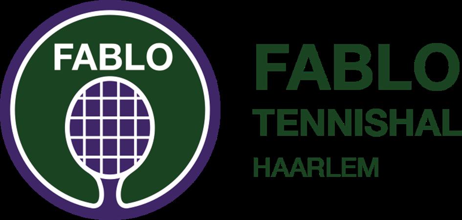 cropped-logo_fablo_nieuw2021.png