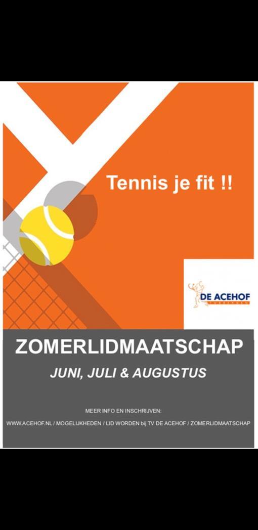 IMG Tennis je Fit.jpg