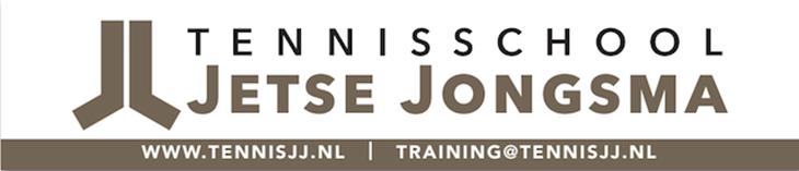 Tennisschool Jetse Jongsma.png