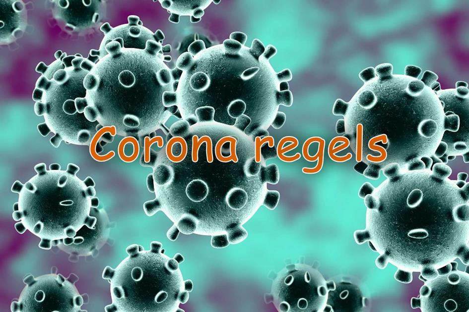 Corona regels.jpg