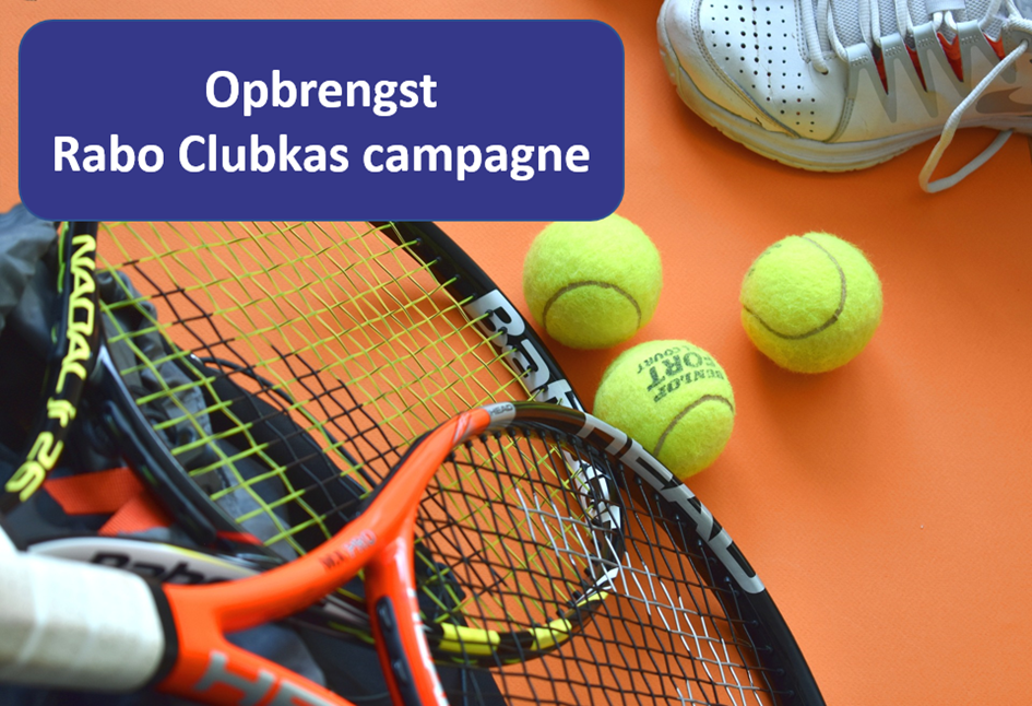 Rabo Clubkas campagne.png