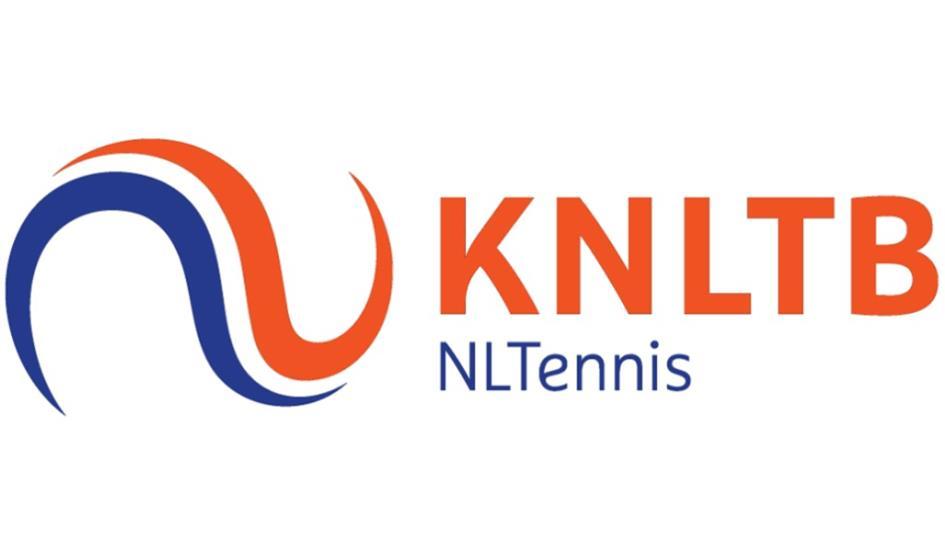 KNLTB-Tennis-1024_600.jpg