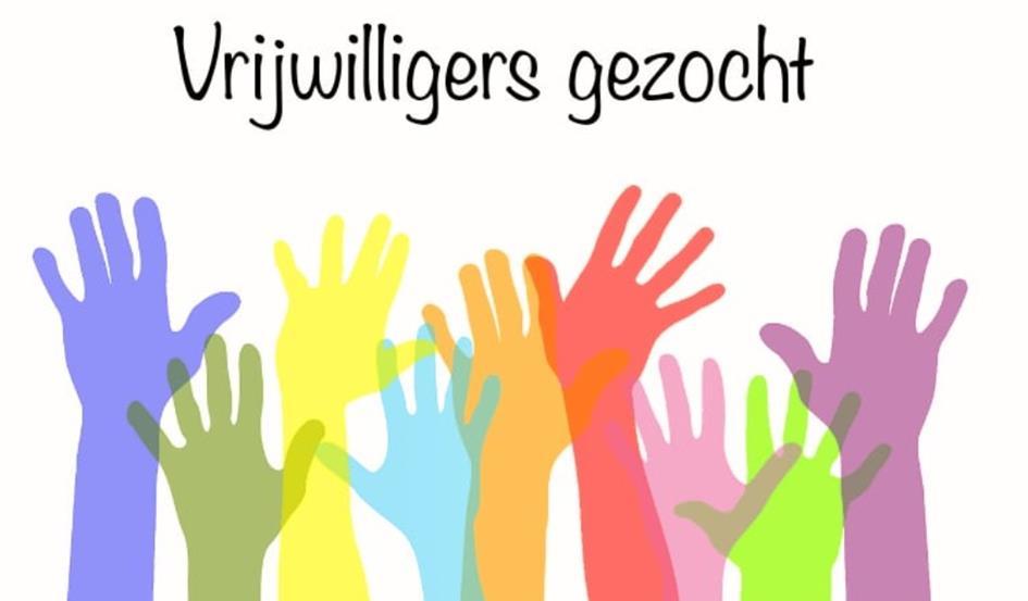vrijwilligers 1024_600 (1).jpg