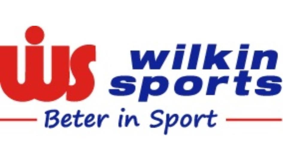 WilkinSports1024_600.jpg